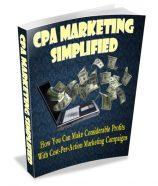 cpa-marketing-simplified-plr-ebook-cover