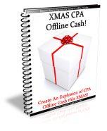 cpa-offline-xmas-cash-plr-ebook-cover