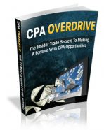 cpa-overdrive-mrr-ebook-cover