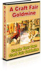 craft-fair-goldmine-plr-ebook-cover