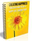 creating happiness plr report
