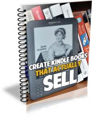creating-kindle-books-that-sell-plr-cover