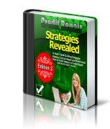 credit-repair-strategies-revealed-plr-ebook-cover