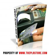 credit-reports-inside-out-plr-ebook