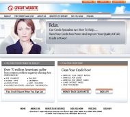 credit-web private label rights Private Label Rights and PLR Products credit web