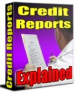 creditreportsexplainedcover