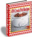 crockpotbook125