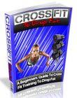 crossfit fitness plr ebook crossfit fitness plr ebook Crossfit Fitness PLR Ebook Package crossfit fitness plr ebook 110x140