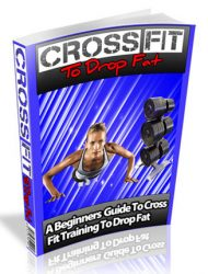 crossfit fitness plr ebook private label rights Private Label Rights and PLR Products crossfit fitness plr ebook