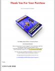 crossfit-fitness-plr-ebook-package-download