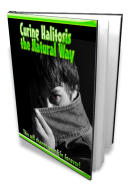 curing-halitosis-the-natural-way-mrr-ebook-cover