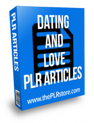 dating and love plr articles dating and love plr articles Dating and Love PLR Articles dating and love plr articles 190x250