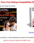 dating-compatibility-plr-listbuilding-download-page