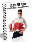 dating for nerds and shy guys plr list building