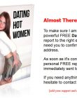 dating-hot-women-plr-listbuilding-confirm