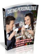 dating personalities plr report