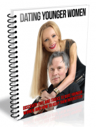 dating younger women plr report