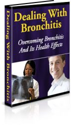 dealing-with-bronchitis-plr-ebook-cover