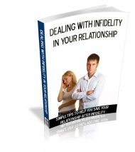 dealing-with-infidelity-plr-ebook-cover