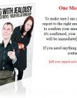 dealing-with-jealousy-plr-listbuilding-confirm