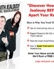 dealing-with-jealousy-plr-listbuilding-squeeze-page