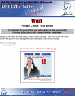 dealing-with-stress-plr-ar-series-confirm-page