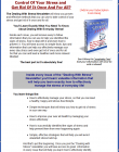 dealing-with-stress-plr-ar-series-squeeze-page