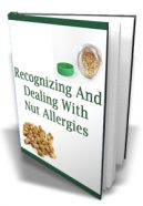 dealing-wtih-nut-allergies-mrr-ebook-cover