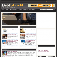 debt-credit-plr-blog-cover