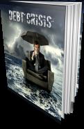 debt-crisis-plr-ebook-cover