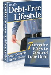 debt-free-plr-ebook-cover