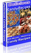 delicious-candy-recipes-plr-ebook-cover