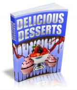 delicious-desserts-plr-ebook-cover-2