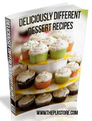 delicisouly-different-desserts-plr-ebook-cover