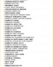 diabetes-cookbook-plr-ebook-salespage