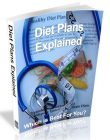 Diet Plans Explained PLR Ebook diet plans explained plr ebook Diet Plans Explained PLR Ebook diet plans explained plr ebook 110x140