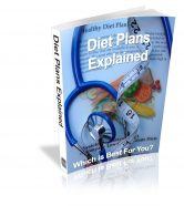 diet-plans-explained-plr-ebook-cover