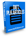 diet plr articles diet plr articles Diet PLR Articles with Private Label Rights diet plr articles 110x140