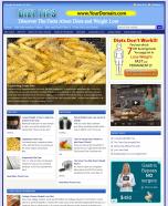 diet-tips-plr-website-main