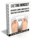 dieting-mindset-cover-750