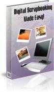 digital-scrapbooking-plr-ebook-cover
