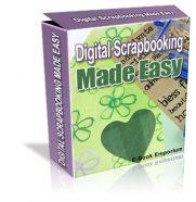digitalscrapbookingmadeeasyecover