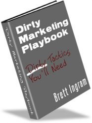 dirty-marketing-playbook-plr-ebook-cover