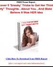 dirty-thoughts-plr-listbuilding-download-page