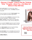 dirty-thoughts-plr-listbuilding-squeeze-page