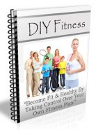 diy fitness plr autoresponder messages