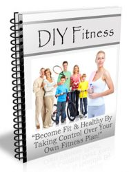 diy fitness plr autoresponder messages diy fitness plr autoresponder messages DIY Fitness PLR Autoresponder Messages Series diy fitness plr autoresponder messages 190x250