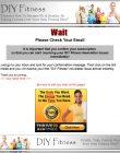 diy-fitness-plr-autoresponder-messages-confirm-page