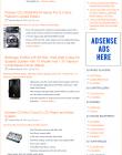 dj-equipment-plr-amazon-store-website-main