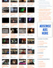 dj-equipment-plr-amazon-store-website-videos